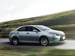 lexus hs 250h options lexus australia says no go on small sedan non hybrid ct