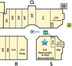miromar outlet map abercrombie fitch outlet and abercrombie outlet miromar