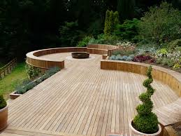 outdoor timber decking designs home furniture design