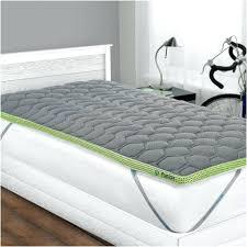 tempur pedic bed cover tempur pedic bed cover medium size of mattress mattress protector