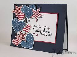 141 best anyhero patriotic cards images on cards