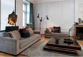 living room floor lighting ideas living room design ideas 50 inspirational floor ls