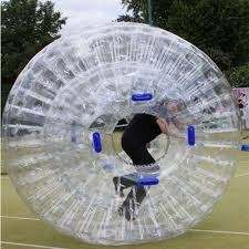 human hamster balls for sale order clear