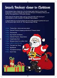 local hero to switch on banbury christmas lights u2013 banburyshire info