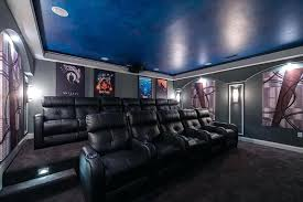 home theater system design tips beautiful home theater system design tips photos decoration design