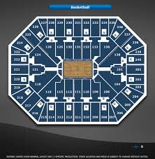when do black friday sales end at target seating charts target center