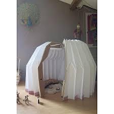 chambre enfant cabane cabane chambre garon trendy with cabane chambre garon amazing