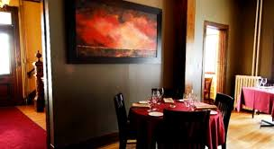 dining room wall art of rouge restaurant calgary canada design dining room wall art of rouge restaurant calgary canada