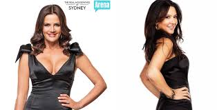cheatsheet your guide to the real housewives of sydney via their