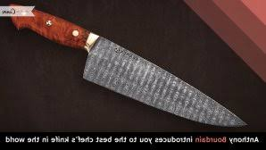 The Best Kitchen Knives In The World Best Kitchen Knives In The World Swanlakemontanahomeforsale