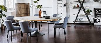 where to buy a dining room table dining room furniture dining furniture sets barker stonehouse