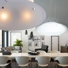 Lampen Wohnzimmer Led Deckenleuchten Schlafzimmer Led Küche Design Led Deckenleuchte