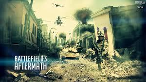 battlefield 3 armored kill alborz mountain wallpapers 1920x1080 px battlefield 3 wallpaper high definition backgrounds