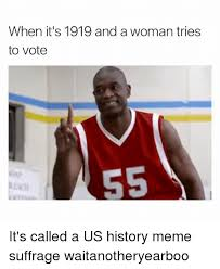 History Memes - 25 best memes about us history memes us history memes