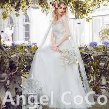 cheap lace wedding dress 2017 wedding dresses turkey wedding gowns
