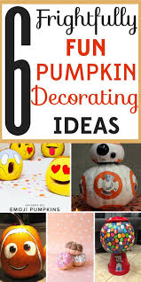 203 best halloween ideas and crafts images on pinterest