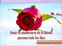 bonitas de rosas rojas con frases de amor imagenes de amor facebook imágenes de rosas rojas con lindas frases de amor imagenes de amor