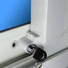 Secure Sliding Windows Decorating Inspiring Security Locks For Windows Decorating With Aliexpress