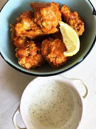 sriracha mayo flying goose baked sriracha cauliflower wings recipe the organic gypsy