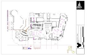 Floor Plan For Bakery Shop by Wdwthemeparks Com Magic Kingdom Photos Blue Prints Construction