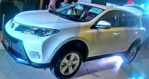 toyota philippines 2013 all new toyota rav4 auto search philippines
