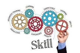 best soft skills for resume don u0027t forget to add these soft skills to your executive resume