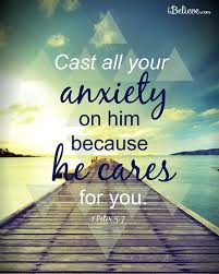 157 bible verse images images bible