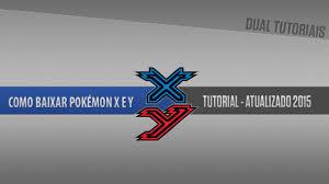 3d Home Para Android Baixar Como Baixar Pokemon X E Y Para Android 2015 Youtube