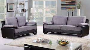 Sofas And Loveseats Sets by Living Room Sets Living Room Furniture Sofamania Com