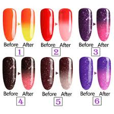 discount nail polishes change color 2017 nail polishes change