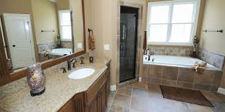 bathrooms best nj home remodeling company
