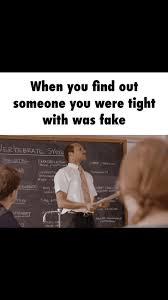 Fake People Memes - relatable memes fake people wattpad