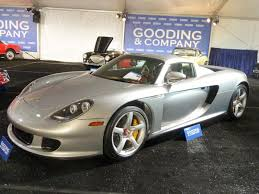 2005 porsche gt 2005 porsche gt values hagerty valuation tool