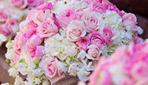 Wedding Florida Wedding Escape Collection Disney U0027s Fairy Tale Weddings