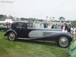 bugatti royale bugatti type 41 royale photos photogallery with 16 pics