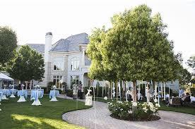 Ideas For A Backyard Wedding Backyard Wedding Ideas Best Wedding Ideas Quotes