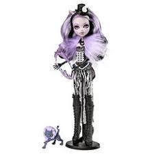 rubie u0027s costume monster haunted clawdeen wolf child costume