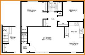 best free floor planner architecture
