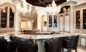 kitchen island calgary kitchen custom kitchen islands curved design with leathered