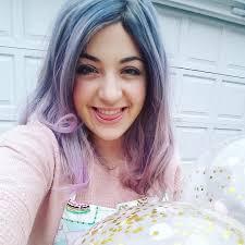 download tutorial rambut ke pesta welcome to my life confetti