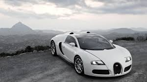 sports cars wallpapers white sports car wallpaper cars wallpaper better