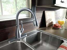 delta stainless steel kitchen faucet faucet moen square kitchen faucet danze square kitchen faucet