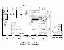 nextgear floor plan dealer floor plan best of rushmore honda upgrade house floor