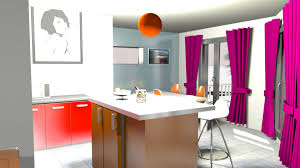 dessiner cuisine 3d gratuit logiciel de plan de cuisine 3d gratuit logiciels plan maison
