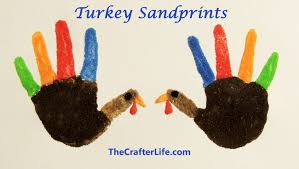 thanksgiving activities for toddlers and