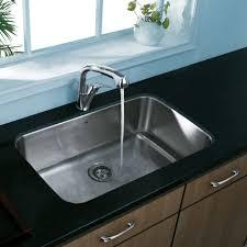 kitchen sink home depot kitchens design