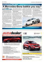 alex news 28 july 2017 alex news