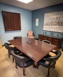 Conference Room Decor Interior Design Ideas Home Design Office Meeting Room Lighting