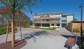 K He Kaufen Komplett Gartenstadt Karlsruhe Mitgliedschaft