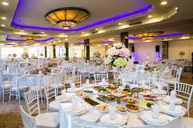 affordable banquet halls largest wedding venue in glendale ca brandview ballroom
